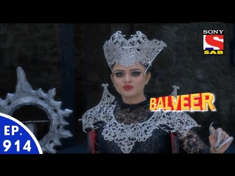 Video Baal Veer - बालवीर - Episode 914 - 11th February, 2016 download in MP3, 3GP, MP4, WEBM, AVI, FLV January 2017