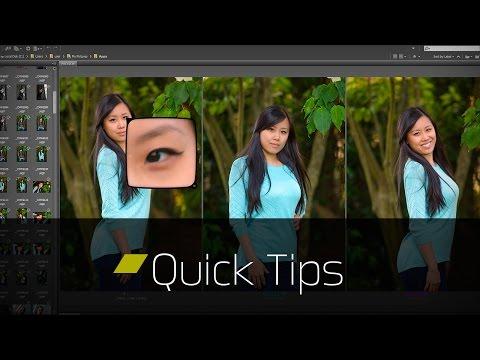 5 Incredibly Useful Adobe Bridge Tips!