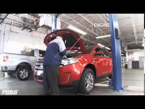 ford dealer columbia sc ford dealership columbia sc otmur. Cars Review. Best American Auto & Cars Review