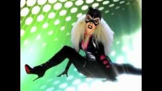 Christina Aguilera : MUSIC VIDEO HISTORY, 1998-2012