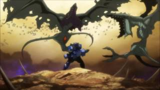 Nonton Accel World Infinite Burst  Amv    Flying High Film Subtitle Indonesia Streaming Movie Download