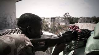 Nonton Dirty Wars Featuring Jeremy Scahill In Somalia Film Subtitle Indonesia Streaming Movie Download