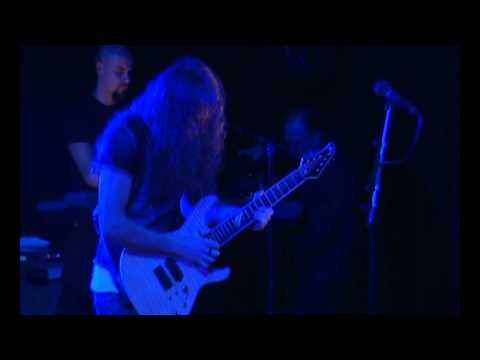 Used - Pain of Salvation - Live from