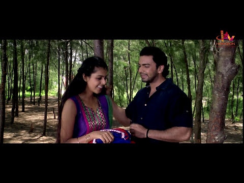 gratis download video - Dracula-2012-3D--Malayalam-Full-Movie-2013---Malayalam-Full-Movie-New-Releases-HD