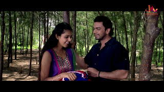 Nonton Dracula 2012  3d    Malayalam Full Movie 2013    Malayalam Full Movie New Releases  Hd  Film Subtitle Indonesia Streaming Movie Download