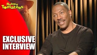 Nonton Cooking With Eddie Murphy - 'Mr. Church' Exclusive Interview (2016) Film Subtitle Indonesia Streaming Movie Download