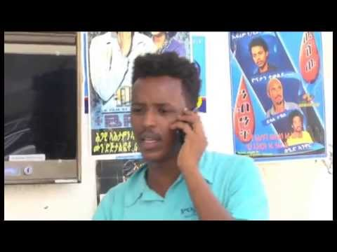 New Eritrean Comedy 2014 by kebesa mhretab youtube