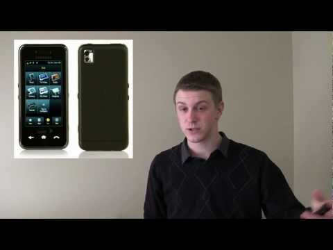 Tech News: SLOW Internet, Phone Unlocking and More!