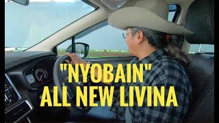 "Video Pertama ""Nyobain"" All New Livina VE AT | otomotifmagz.com MP3, 3GP, MP4, WEBM, AVI, FLV Februari 2019"
