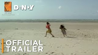 Nonton The Diving Bell and the Butterfly - Trailer Film Subtitle Indonesia Streaming Movie Download