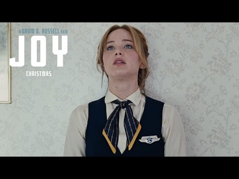 Joy (TV Spot 'More Bills')
