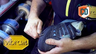 How To EXTEND The Life Of Your Climbing Shoes | Climbing Daily Ep.1598 by EpicTV Climbing Daily
