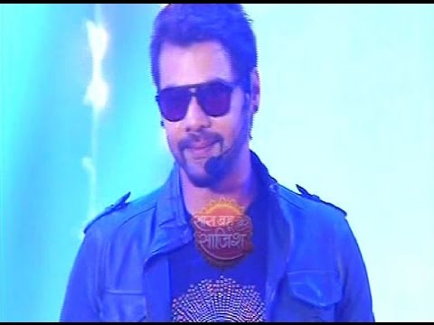 Video Kumkum Bhagya: Abhi turns into rock star once again download in MP3, 3GP, MP4, WEBM, AVI, FLV January 2017