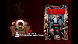 Nonton Stalled   Trailer 2013  Film Subtitle Indonesia Streaming Movie Download