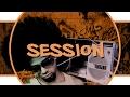 Crazy Funky Rap Beat / Piano Guitar Hip Hop Instrumental 2017 (prod. Jam Beats)