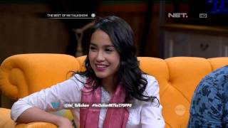 Video The Best of Ini Talk Show - Andre The Emo Kid MP3, 3GP, MP4, WEBM, AVI, FLV Agustus 2018