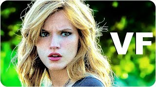 AMITYVILLE THE AWAKENING Bande Annonce VF (2017)