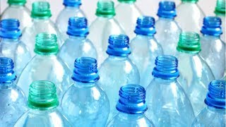 In this video we will take a look at 7 different uses with empty plastic bottles.