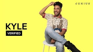 "Video Kyle ""iSpy"" Official Lyrics & Meaning 