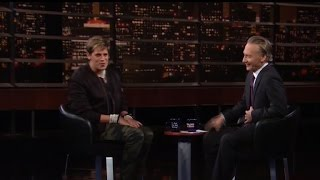 Two polar opposites of politics sat down together for what was expected to be an explosive exchange of ideas. Breitbart News senior editor Milo Yiannopoulos ...