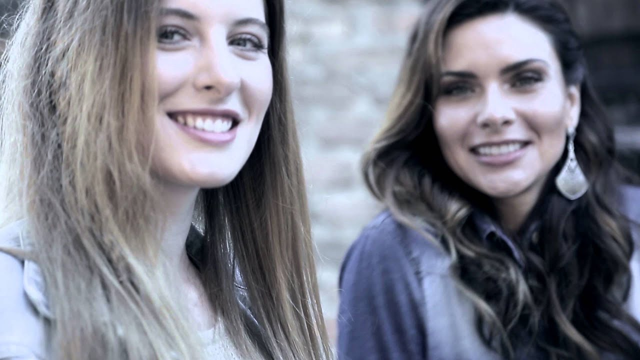 Mix Jeans - Making of Outono/Inverno 2016