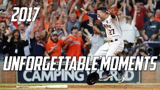 Nonton Mlb   2017   Unforgettable Moments Film Subtitle Indonesia Streaming Movie Download