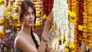 Gunday 2014 Hindi Movie Official Trailer   Ranveer  Arjun  Priyanka   Hd 1080p  Daku Rg   Greatpalas