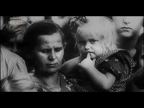Der Überfall - Deutschlands Krieg gegen Polen [HD, Doku]