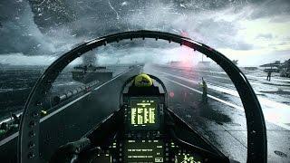 Video Keren perang pesawat tempur jet fighter battlefield III beautifull realistic graphic MP3, 3GP, MP4, WEBM, AVI, FLV Juli 2018