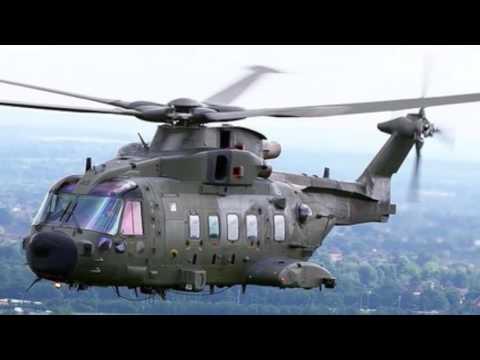 Z-10   MI-24 Hind AH-2 Rooivalk AH-1W...