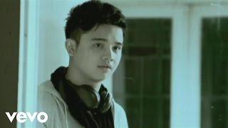 Derby Romero, Abby - Walau Tak Bisa Kumiliki (Video Clip)