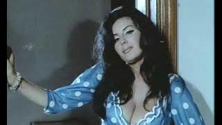 Video Embrujada aka Bewitched (1969) Spanish Movie p1 MP3, 3GP, MP4, WEBM, AVI, FLV Januari 2019