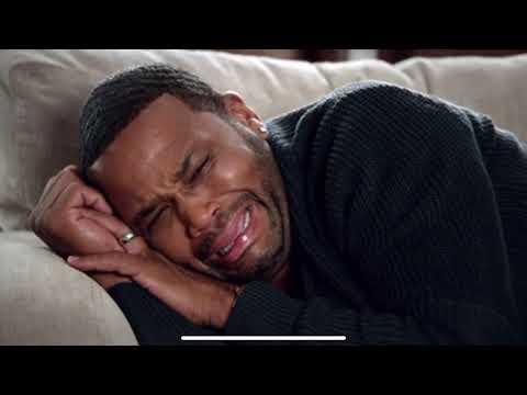 """Runaway"" - A Kanye West Analysis"