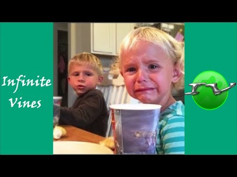 IMPOSSIBILE CHALLENGE : Try Not To Laugh | Funniest AFV Vines