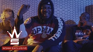 Smoke DZA – Heard Dat music videos 2016