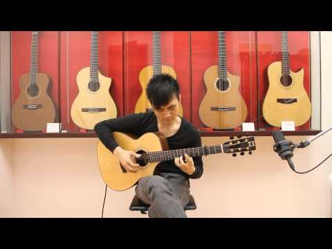 banjo tabs two heads Tags : banjo tabs two heads easy banjo chords ...