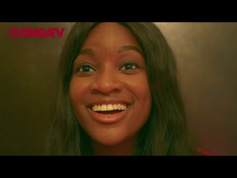 NO GOOD GIRL Official Movie | Preview