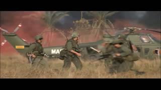 THE BEST VIETNAM WAR MUSIC PLAYLIST ON YOUTUBE