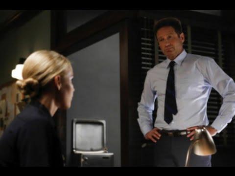 Aquarius Season 1 Episodes 1 & 2 Review & After Show   AfterBuzz TV