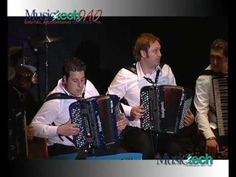 Medley - Mirko Azzalin e Carlo Marino
