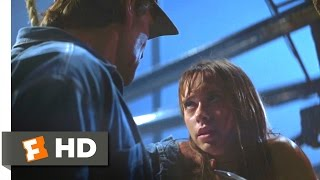 I Know What You Did Last Summer (9/10) Movie CLIP - Make Sure He's Really Dead (1997) HD