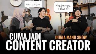 Video ALFY SAGA & FATMA. Yakin Mau Menikah?  (Part 2) MP3, 3GP, MP4, WEBM, AVI, FLV Maret 2019