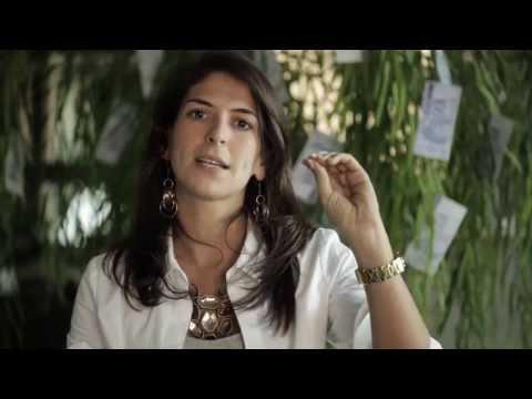 Toque Financeiro com Carol Paiffer #5