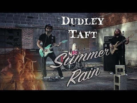 Dudley Taft - Summer Rain - Thời lượng: 6:03.