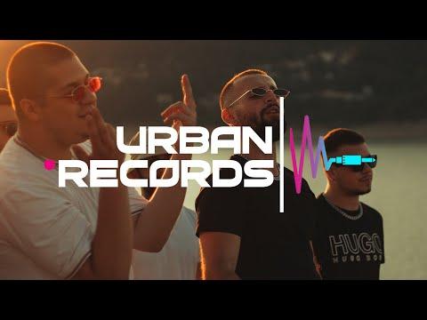 Ivo ft. Sharo - Baraj Me (Official Video)