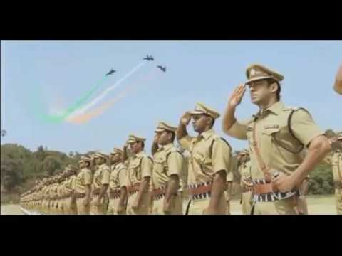 Wanted 2009 VFX Visual Effects Breakdown Bollywood VFX Explained