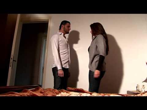 Ramy ayash ma badi shi (видео)