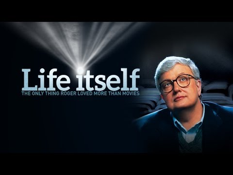 Life Itself Life Itself (Featurette)