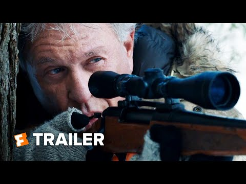 Blood and Money Trailer #1 (2020) | Movieclips Indie