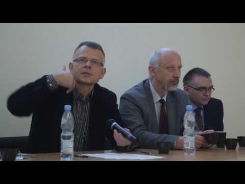 Otwarta Debata Akademicka I, Polityka historyczna... a historycy